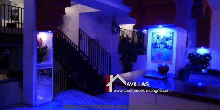 commerces-espagne-com35044-alicante-bar-pub-salle