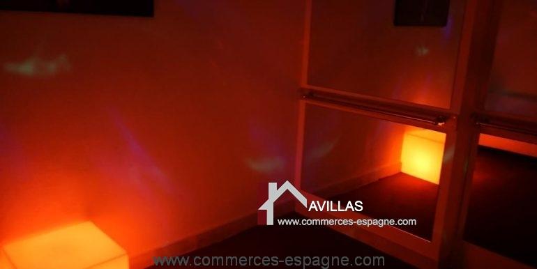 commerces-espagne-com35044-alicante-bar-pub-salons-privés