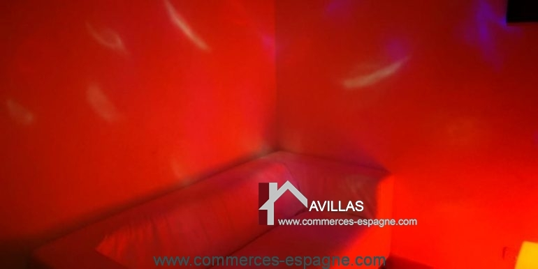 commerces-espagne-com35044-alicante-bar-pub-salons-privés2