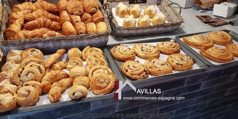 commerces-espagne-mabella-COM15055CAFEPANMARBELLA