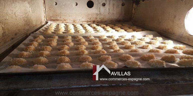 commerces-espagne-mabella-COM15055CAFEPANMARBELLA17