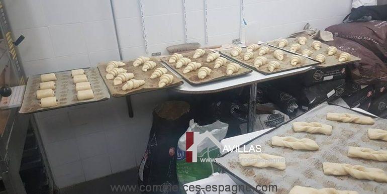 commerces-espagne-mabella-COM15055CAFEPANMARBELLA18