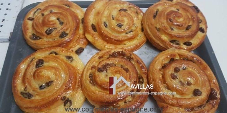 commerces-espagne-mabella-COM15055CAFEPANMARBELLA23