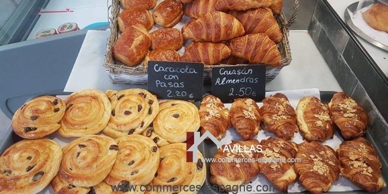 commerces-espagne-mabella-COM15055CAFEPANMARBELLA25