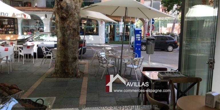 commerces-espagne-marbella-COM15055CAFEPANAMARBELLA11