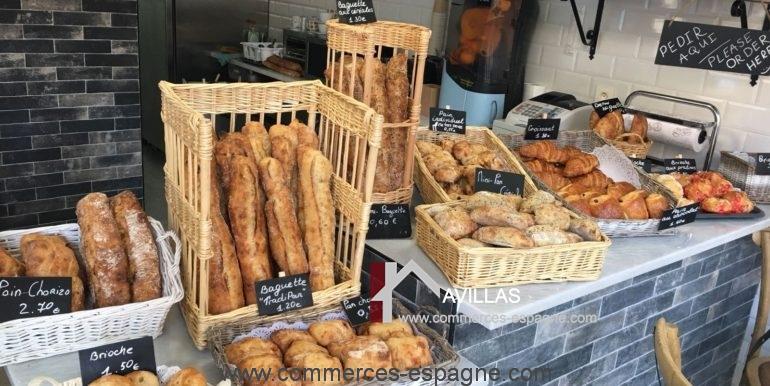commerces-espagne-marbella-COM15055CAFEPANAMARBELLA12