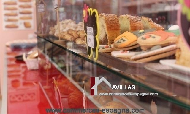 commerces-espagne-murcia-COM15057CAFEPANASALOUCATA3