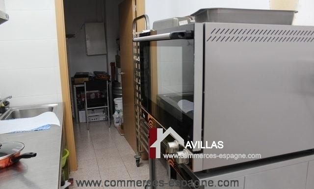 commerces-espagne-murcia-COM15057CAFEPANASALOUCATA4