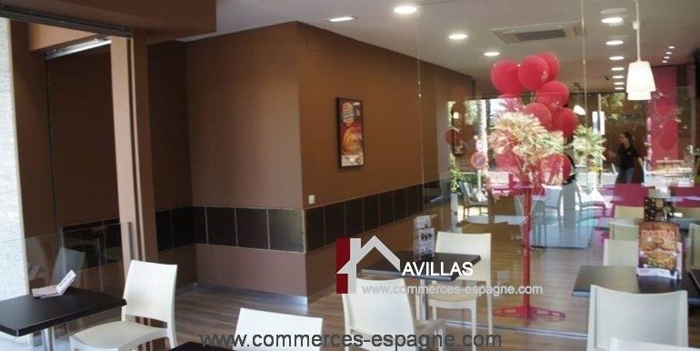 commerces-espagneCOM15084cafeheladeria3