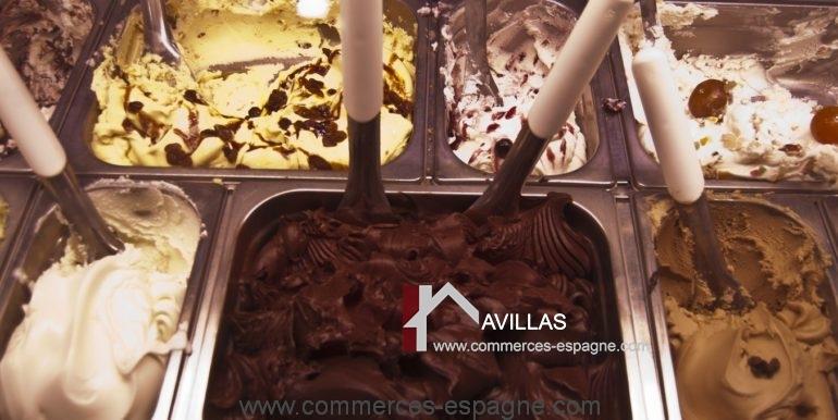 glace-a-vendre-torrevieja-avillas-commerces-espagne-1