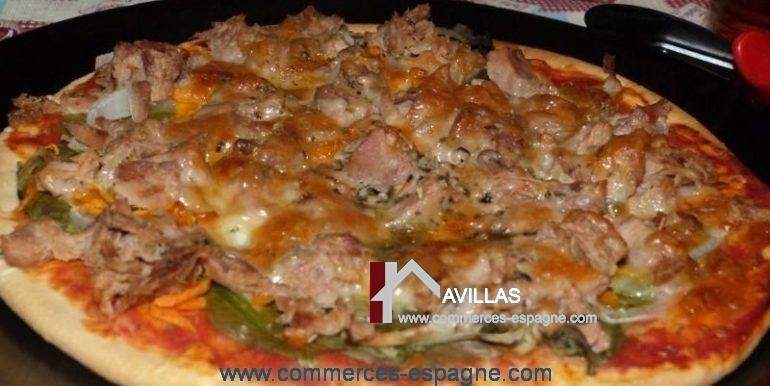 pizzas-kebab-avillas-commerces-espagne