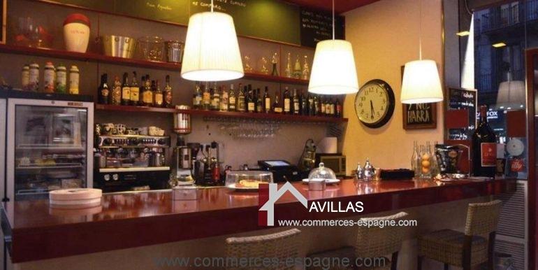 restaurant-français-barcelone-com17066-comptoir