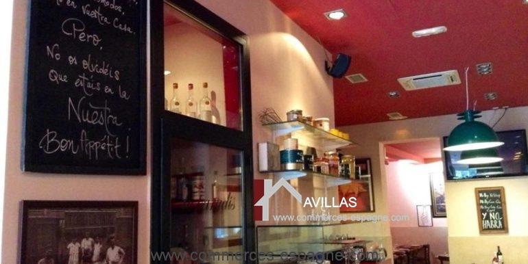restaurant-français-barcelone-com17066-desserte