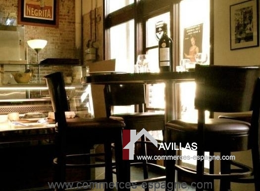 restaurant-français-barcelone-com17066-gueridon