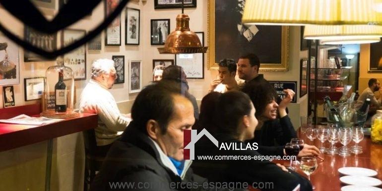 restaurant-français-barcelone-com17066-salle-clients