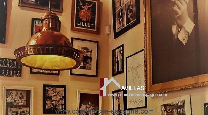 restaurant-français-barcelone-com17066-salle-coin