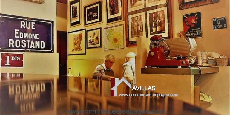 restaurant-français-barcelone-com17066-salle-droite