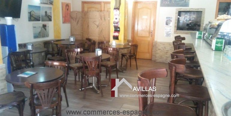 commerces-espagne-alicante-COM15100bartapas1