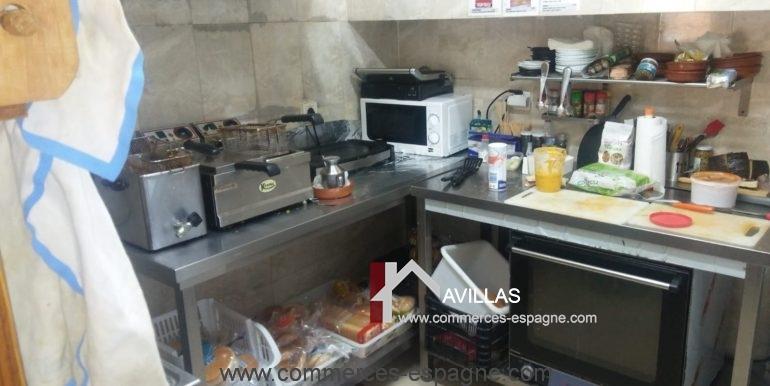 commerces-espagne-alicante-COM15100bartapas17
