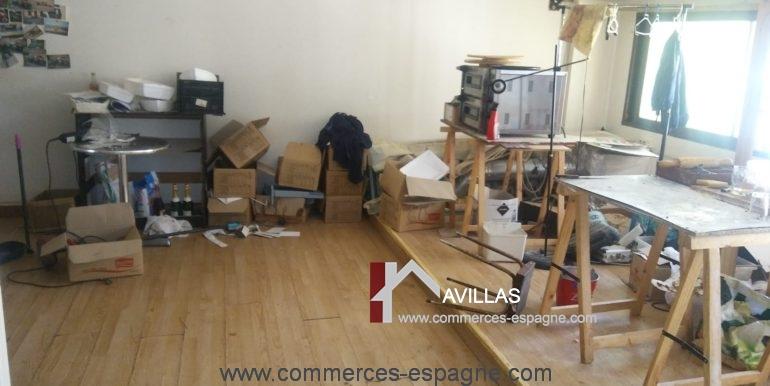 commerces-espagne-alicante-COM15100bartapas5