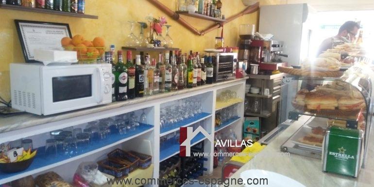 commerces-espagne-alicante-COM15100bartapas6