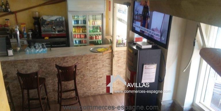 commerces-espagne-alicante-COM15100bartapas9