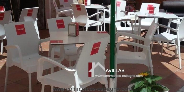 commerces-espagne-bar-tapas-COM15114-2
