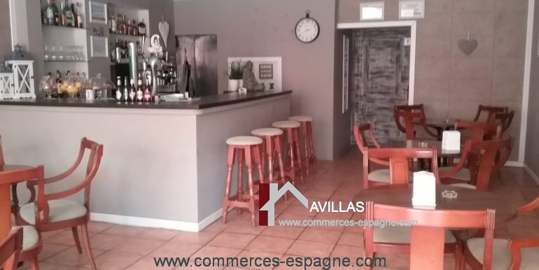 commerces-espagne-bar-tapas-COM15114-4