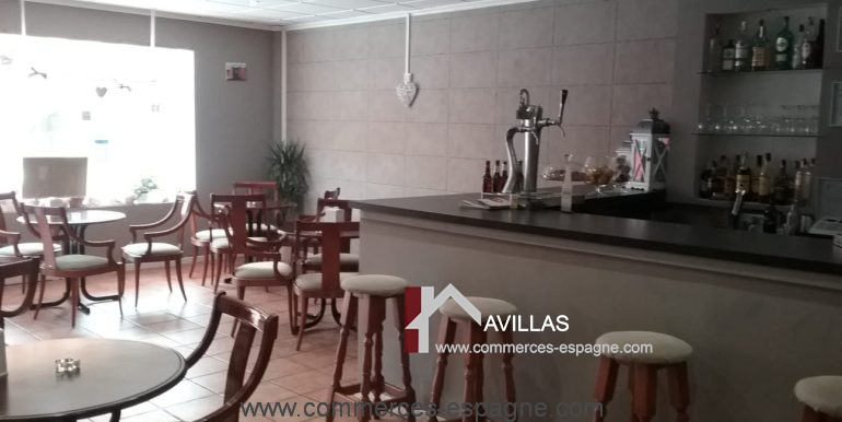 commerces-espagne-bar-tapas-COM15114-5