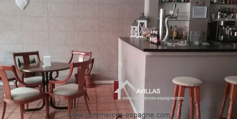commerces-espagne-bar-tapas-COM15114-9