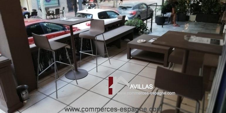 commerces-espagne-calpe-COM15108-01