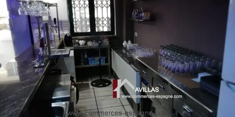 commerces-espagne-calpe-COM15108-04