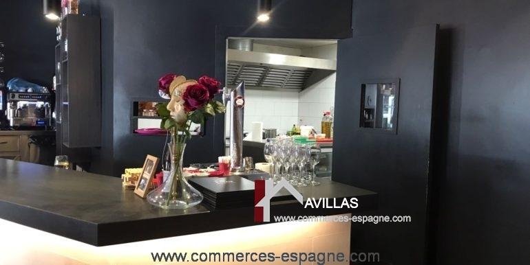 commerces-espagne-cambrilsCOM15105 6