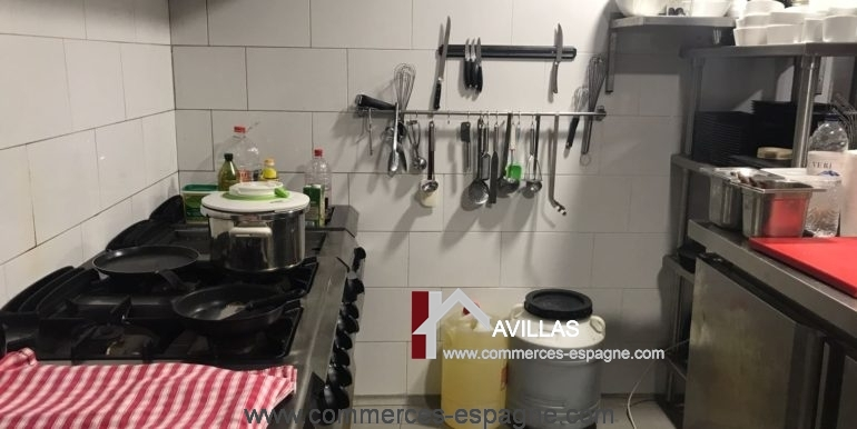 commerces-espagne-cambrilsCOM151051