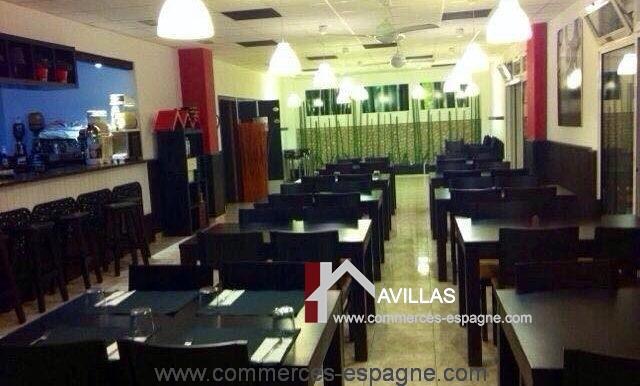commerces-espagne-castellon-COM15093restaurante3