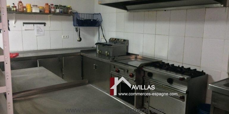 commerces-espagne-castellon-COM15093restaurante6