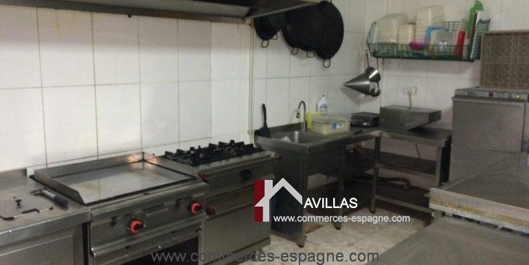 commerces-espagne-castellon-COM15093restaurante7