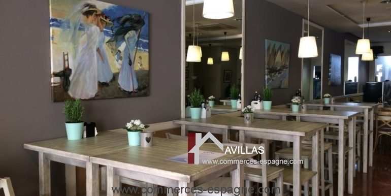 commerces-espagne-javea-COM15091RESTAURANT1