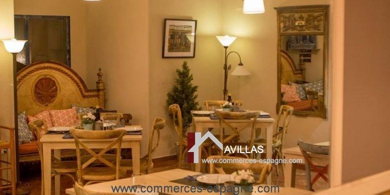 commerces espagne javea-COM15091RESTAURANT5