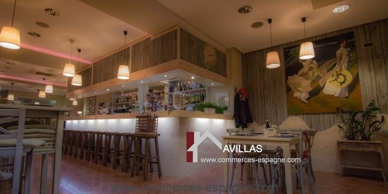commerces espagne javea-COM15091restaurante13