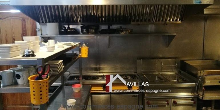 commerces espagne javea-COM15091restaurante15