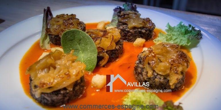 commerces espagne javea-COM15091restaurante17