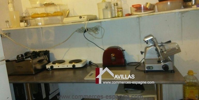 commerces-espagne-la-nucia-COM15094-16