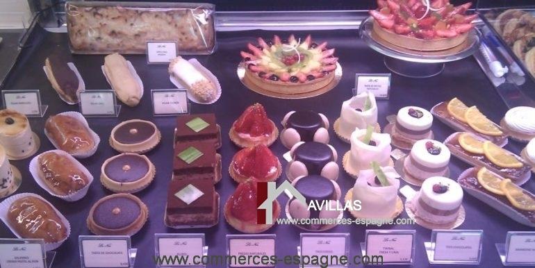 commerces-espagne-boulangerie-valencia-COM15116cafetería-2