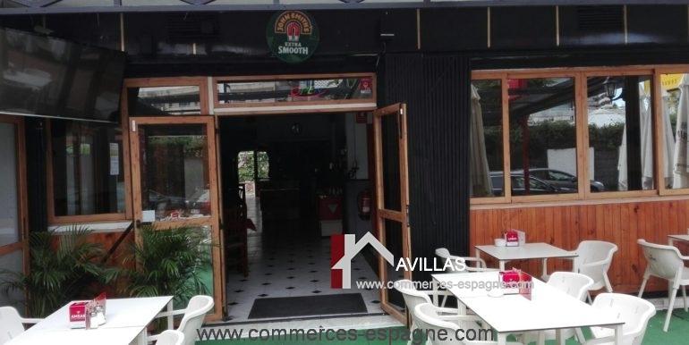 bar-tapas-a-vendre-espagne-COM15154-11