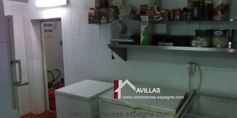 bar-tapas-a-vendre-espagne-COM15154-12
