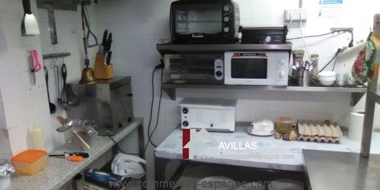 bar-tapas-a-vendre-espagne-COM15154-13