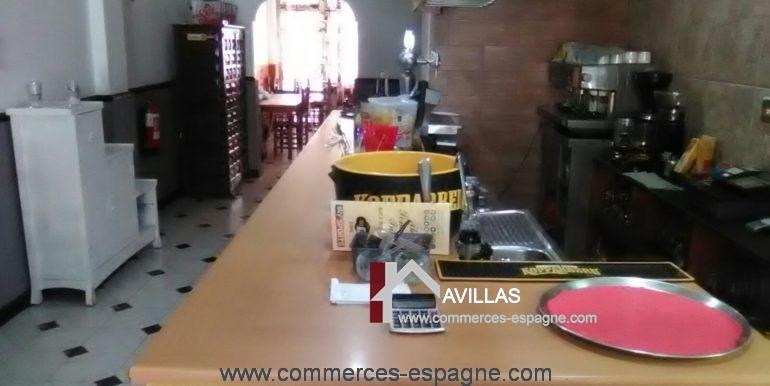 bar-tapas-a-vendre-espagne-COM15154-14