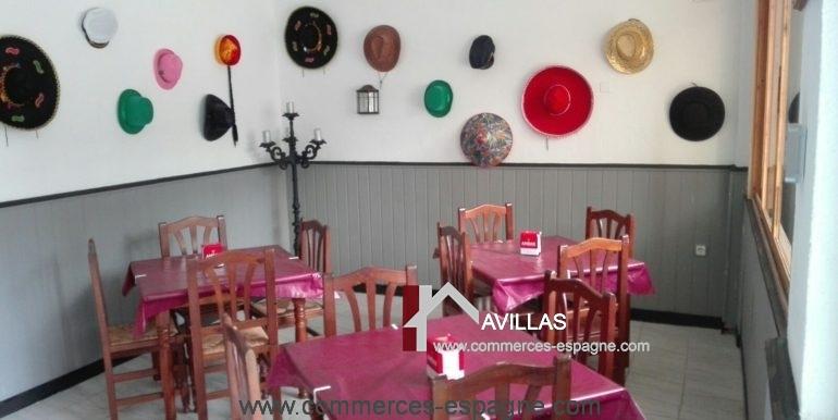 bar-tapas-a-vendre-espagne-COM15154-16