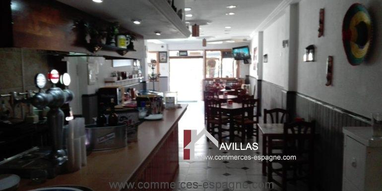 bar-tapas-a-vendre-espagne-COM15154-3